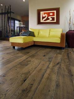 Planchers de bois franc de qualit prix exceptionnel plancher de bois fra - Coupe parquet flottant ...