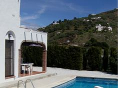 Malaga Beautiful Villa near Competa & Almijara Spain, Europe Beautiful Villa near Competa & Almijara is a popular choice amongst travelers in Malaga, whether exploring or just passing through. Featuring a complete list of amenities, guests will find their stay at the property a comfortable one. Service-minded staff will welcome and guide you at the Beautiful Villa near Competa & Almijara. Each guestroom is elegantly furnished and equipped with handy amenities. The hotel offers...