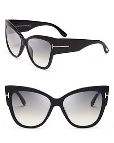 http://www1.bloomingdales.com/shop/product/tom-ford-anoushka-cat-eye-sunglasses-57mm?ID=1144458