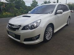 For Sale 2012 Subaru