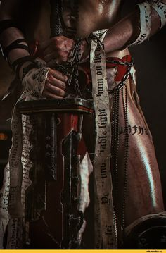 Sisters Repentia, Adepta Sororitas, sisters of battle, Sisters of the Battle, Ecclesiarchy, Imperium, Imperium, Warhammer 40000, warhammer40000, warhammer40k, warhammer 40k, waha, fortune, fandom, Wh Cosplay, Wh Other, Faphammer, erotica varhmer,