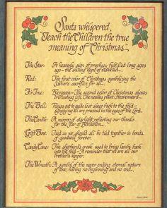 TRUE MEANING OF CHRISTMAS.jpg