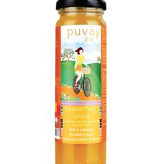 Buy Puvay Collagen Drink (Passion Fruit) in Singapore,Singapore. Passion fruit and mango puree collagen drink Enjoy the delicious flavours of the tropics with this tangy blend of passion fruit and mango puree collag Chat to Buy Collagen Drink, Singapore Singapore, Mango Puree, Passion, Fruit, Drinks, Food, Drinking, Beverages