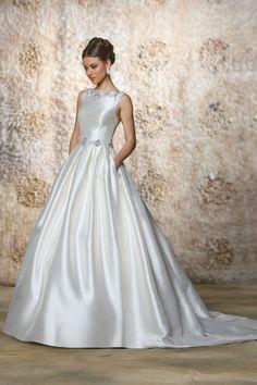 Wedding Dresses Under $1000 Melbourne 56