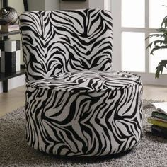 makeup table chair!!! I actually have this chair for my vanity !