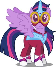 Searching for twilight Sparkle - Derpibooru - My Little Pony: Friendship is Magic Imageboard My Little Pony 1, My Little Pony Drawing, My Little Pony Friendship, Princess Twilight Sparkle, Twilight Pictures, Mlp Pony, Simple Backgrounds, Rainbow Dash, Equestria Girls