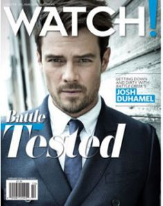 FREE 3-Year Subscription To CBS Watch Magazine on http://hunt4freebies.com