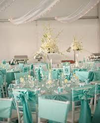 Resultado de imagem para decoraçao de festa 15 anos bege e azul turquesa escuro