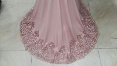 Kako_galalay fashion designer. Dress