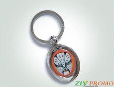 http://www.zlypromo.fr/Porte-clés-métallique/Porte-clés-métallique-046.html