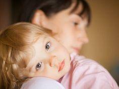 Μητρότητα, η πιο δύσκολη δουλειά που θα αγαπήσετε ποτέ - http://snurl.com/290kj97