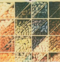 yarn, colors, cubbies, organized