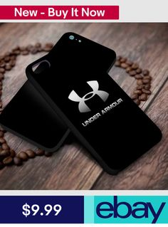 Cell Phone Cases #ebay #Cell Phones & Accessories