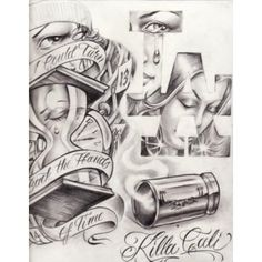 tattoo+flash+book.com | Pin Boog Tattoo Flash Book Wallpapers On Pinterest Serbagunamarine