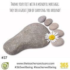 #37/365 #365wellbeing #TopTips #TakeTheOxygenFirst #TeacherWellbeing #TheTeacherSanctuary #EveryTeacherMatters #KathrynLovewell