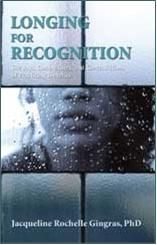 Longing for Recognition  The joys, complexities, and contradictions of practicing dietetics