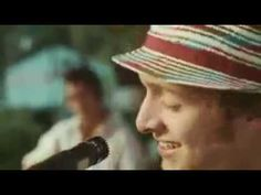 """Paolo Nutini's song """"Candy"""" is a gem and the video is a wonderful portrait of the celebration of life! So turn up the volume, it's time to swivel those hips and shuffle and roll. It's hard not to with this great music."""