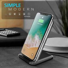 Image result for iphone stand Iphone Stand, Image