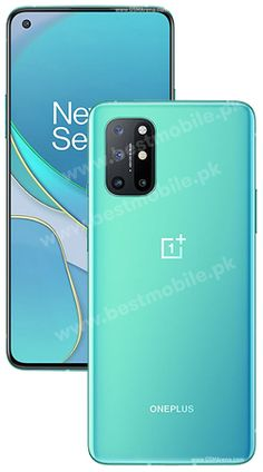 OnePlus 8T mobile phone - price and specification Mobile Phone Price, Used Mobile Phones, Mp 5, Photo And Video Editor, Audio Player, New Mobile, Stereo Speakers, Dual Sim