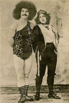 Vintage famous faces 1800-1920 - Google Search