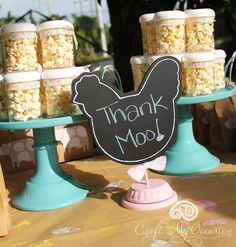 This Farm Girl Birthday Party is so charming. Every detail is rustic and delicate at the same time, and the dessert table is full of farm animal cuteness! Petting Zoo Birthday Party, Country Birthday Party, 2nd Birthday Party For Girl, Birthday Ideas, Birthday Banners, Third Birthday, Birthday Invitations, Farm Animal Party, Farm Animal Birthday