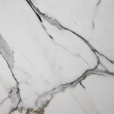 Marble Tiles and Marble Mosaic Suppliers Sydney - Products - Surface Gallery