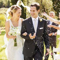 Creative Wedding Recessional Songs Weddingmusicproject Ceremony