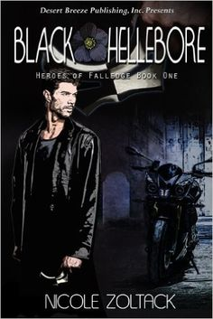 Black Hellebore (Heroes of Falledge Book 1) - Kindle edition by Nicole Zoltack. Paranormal Romance Kindle eBooks @ Amazon.com.