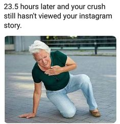 """This breakup in the making: 22 Jokes About Being The Worst Type Of Girlfriend That Will Make You Go """"LOL Same"""" Needy Girlfriend, Type Of Girlfriend, Annoying Girlfriend, Health Tips, Health And Wellness, Health And Beauty, Health Fitness, Women's Health, Emergency Preparedness"""