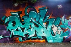 by: Omsk 167 (MTA crew)