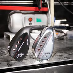 Buy Golf equipment in Dubai and Abu Dhabi. eGolf Megastore is a online store to provide you used Golf Clubs and Golf Balls in the UAE. We have a collection of Titleist, Nike, TaylorMade and Callaway golf balls and golf clubs. Golf Sales, Wedges Online, Dubai Golf, Used Golf Clubs, Gifts For Golfers, Golf Shop, Callaway Golf, Taylormade, Daddy