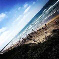 Busy day @ OG Main   #surflifesaving #surflifesavingvic #oceangrovemainbeach #surfbeach #weekend #health #fitness #naturelovers  #aguideto #aguidetooceangrove  #smallbusiness #shoplocal #livelovelocal  #photography #ocean #beach #surf  #barwonheads #oceangrove #pointlonsdale #bellarine #bellarinepeninsula #geelong #melbourne #visitvictoria #tourismgeelong #SeeAustralia #visitgeelongbellarine #melbournetouristguide #workingtogethermakesusbetter by a_guide_to_oceangrove http://ift.tt/1JO3Y6G