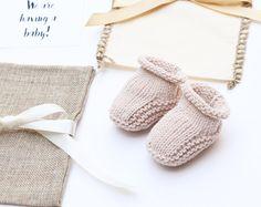 Zoek naar unieke items van handylittleme op Etsy, een wereldwijd platform met handgemaakte, vintage, en creatieve producten.
