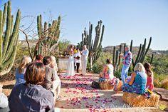 flora farms wedding - Google Search
