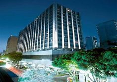 Detecta Hotel | As melhores ofertas de hotéis estão aqui! :: Jacytan Melo Passagens
