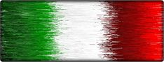 Italian Flag Colors Facebook Cover 02 Italian Flag Colors, Italy, Facebook, Abstract, Twitter, Artwork, Summary, Italia, Work Of Art