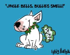 Lubly Bully16 - True. Bullies find the most interesting things to consume!