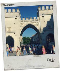 BunTine: 12-tel im Juli Louvre, Building, Travel, Water Well, Buildings, Viajes, Traveling, Tourism, Louvre Doors