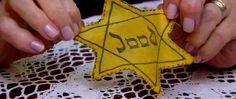 Brasil negou 16 mil pedidos de visto a judeus que fugiam do nazismo – ALEF News