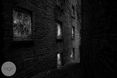 Abandoned Irish Mill - February 2014 by Mark Quigley, via Flickr Urbex Ireland Urban exploration Explore Travel, Urban Exploration, Travel Around, Abandoned, Ireland, Irish, February, Left Out, Irish Language