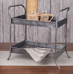 Product Browse - CTW Home Collection