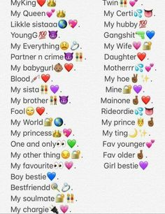 Noms Snapchat, Cute Snapchat Names, Snapchat Nicknames, Nicknames For Friends, Funny Nicknames, Cute Names For Girlfriend, Contact Names For Boyfriend, Love Birthday Quotes, Happy Birthday Quotes For Friends
