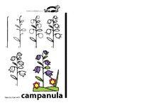 printables for kids Crafts For Kids, Draw Flowers, Bullet Journal, Printables, Crafts For Children, Print Templates, Easy Kids Crafts, Kid Crafts, Crafts Toddlers
