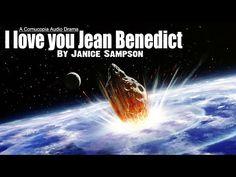 I Love You Jean Benedict - A Radio Audiodrama - YouTube