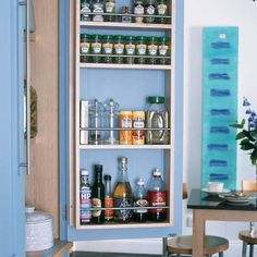 small kitchen design | kitchen cabinets