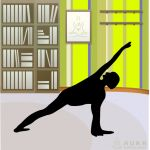 http://www.aurawellnesscenter.com/2014/07/10/preventing-yoga-student-injuries-continuing-education/