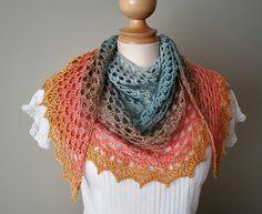 Collective Unconsciousness. Crochet. Sock.