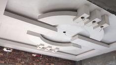 Gypsum Design, Gypsum Ceiling Design, House Ceiling Design, Ceiling Design Living Room, Bedroom False Ceiling Design, Living Room Designs, Front Yard Garden Design, House Front Design, Interior Design Companies