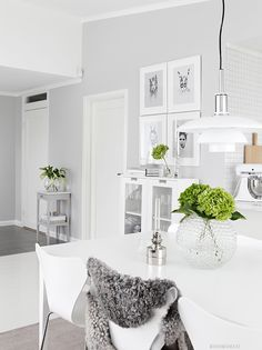 roomdeco.blogg.se -