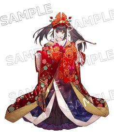 Chica Anime Manga, Anime Oc, Kawaii Anime, Otaku Anime, Date A Live, Female Characters, Anime Characters, Fictional Characters, Everyday Life With Monsters